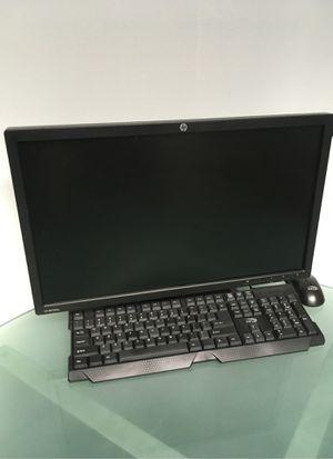 Dell computer for Sale in Miami, FL