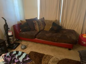 Sectional couches for Sale in Columbus, OH