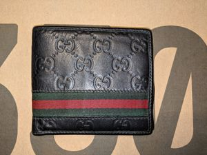 Gucci Wallet for Sale in Buena Park, CA