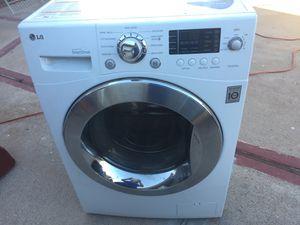 LG Inverter Direct Drive for Sale in Chandler, AZ