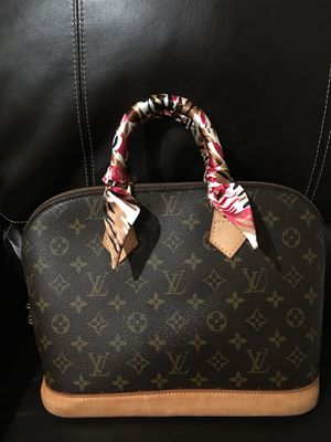 Louis Vuitton Alma for Sale in San Diego, CA
