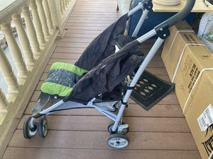 Graco stroller for Sale in Riverside, CA