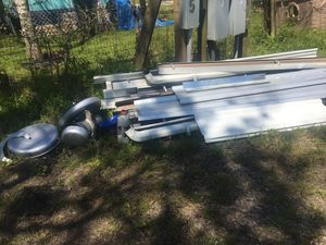 Free for Sale in San Leon, TX