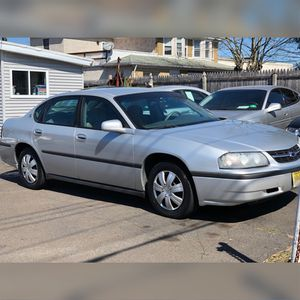 2004 Chevy Impala for Sale in Bristol, PA
