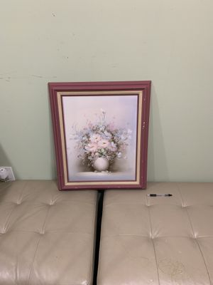 Wall frame for Sale in Elkridge, MD