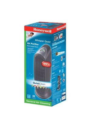 Honeywell HEPA Whisper Quiet Air Purifier for Sale in Marietta, GA