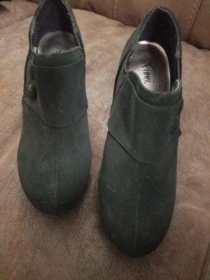 Womens heels for Sale in Abilene, TX