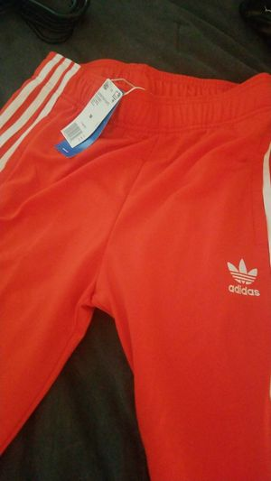 Brand New Adidas Sweatpants for Sale in Peachtree Corners, GA