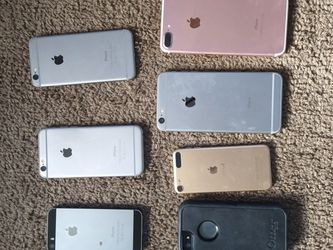 Used iPhones for Sale in Chula Vista,  CA