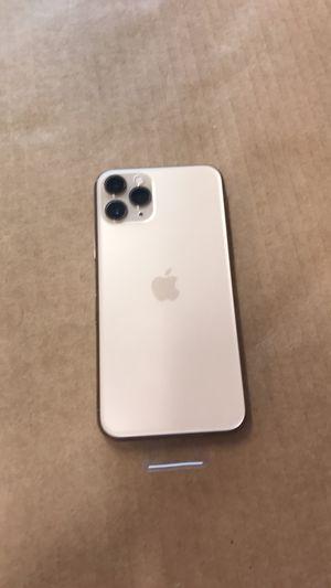 New iPhone 11pro Unlocked 64gb for Sale in Richmond, VA