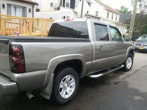 Chevy silverado for Sale in Oyster Bay, NY