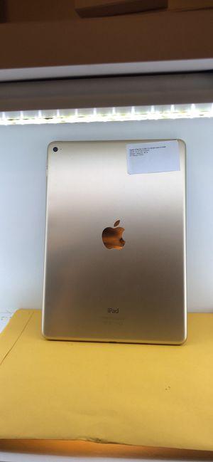 Apple IPad Air 2 WiFi 64 GB for Sale in Chapel Hill, NC