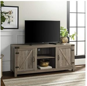 """TV Stand up to 65"""" for Sale in Irving, TX"""