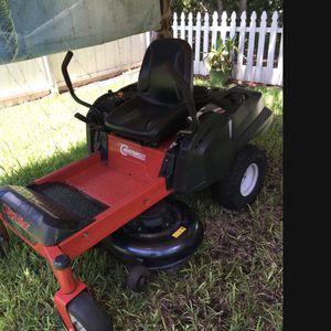 Good Condition for Sale in Orlando, FL