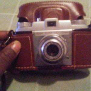 1950's Camera for Sale in Dallas, TX