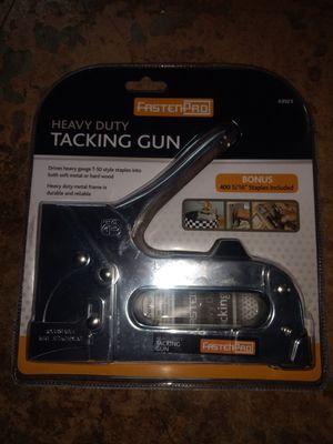 Staple gun new for Sale in Berwick, PA