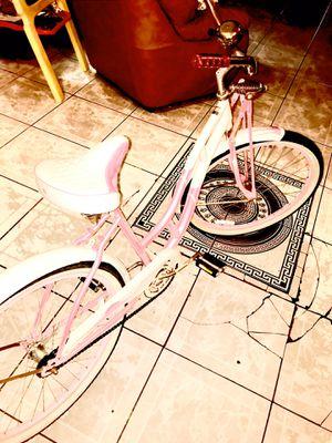Beach cruiser Schwinn bike for Sale in Miami, FL