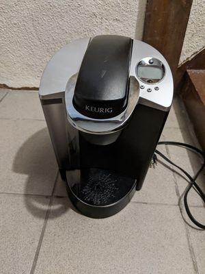 Keurig Coffee Maker for Sale in Watertown, MA