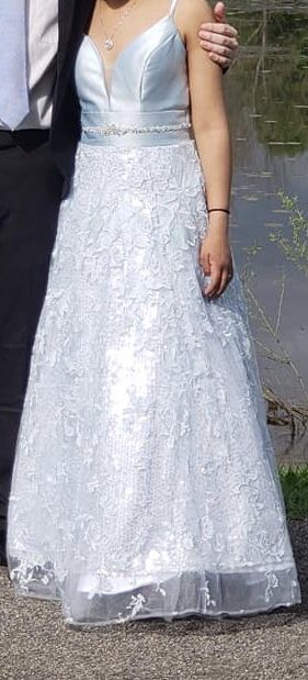 Prom Dress for Sale for Sale in Williamsport, PA
