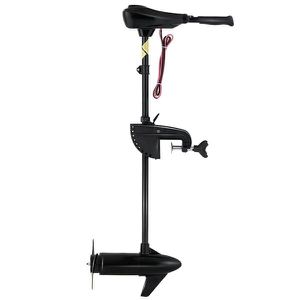 "New 46lbs Freshwater Transom Mounted Trolling Motor 36"" Shaft for Sale in Ontario, CA"
