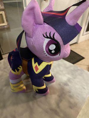 My little ponies for Sale in Glendale, AZ