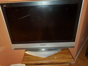 Panasonic TV for Sale in Davie, FL