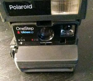 Polaroid Camera for Sale in Heath, OH