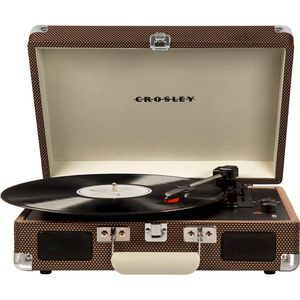 Crosley Record Player for Sale in Queens, NY