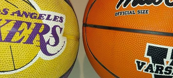 Basketball 🏀 for Sale in Anaheim,  CA