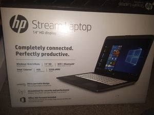 Stream laptop for Sale in CA, US