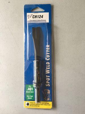 Spot weld cutter for Sale in Miami, FL