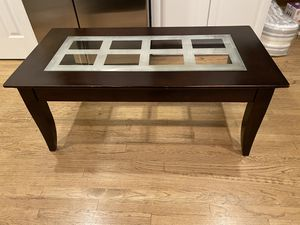 Coffee / End Table Set for Sale in Hamilton Township, NJ