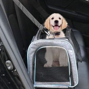 Expandable Pets Carrier for Sale in Concord, CA