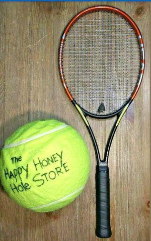 I.radical tennis racquet for Sale in Phoenix, AZ