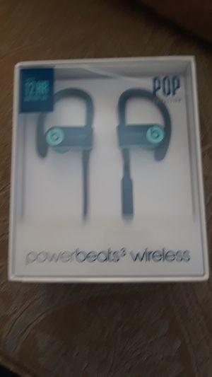 Wireless beats for Sale in Bakersfield, CA