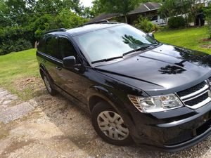 Dodge journey for Sale in Houston, TX