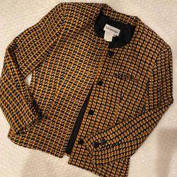 Vintage Blazer for Sale in Wenatchee,  WA