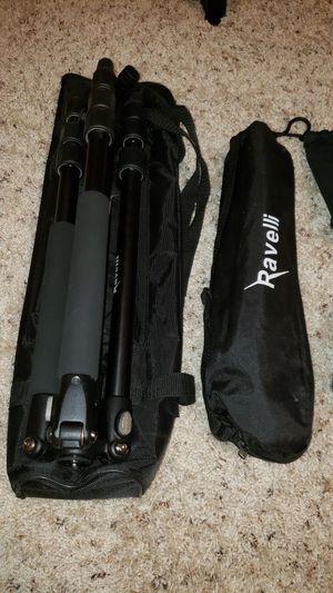 Nikon D5100 for Sale in CONCORD FARR, TN