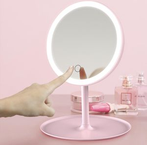 LED VANITY MAKEUP MIRROR for Sale in Corsicana, TX