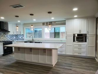 Kitchen cabinets for Sale in Placentia,  CA