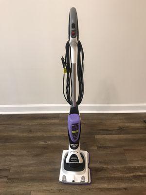 Shark Floor, Wood & Carpet Cleaner for Sale in Atlanta, GA