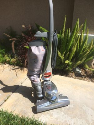 Selling a Kirby sentria vacuum cleaner for Sale in Corona, CA