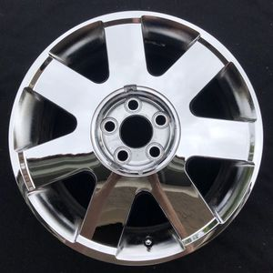 Used ALY3470 Ford Thunderbird Wheel Chrome #1W6Z1007CA for Sale in Gilbert, AZ