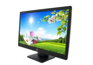 """HP ProDisplay P240va - LED monitor 24"""" Tilted (New in box) for Sale in Spring Hill, FL"""