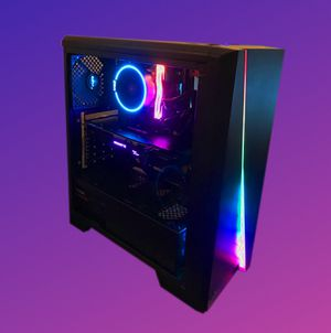 Customized Gaming/Streaming/Production PC Builds for Sale in Riverside, CA