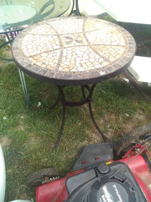 Table for Sale in Columbus, OH
