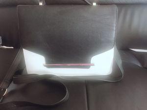 Fashion messenger bag for Sale in Springfield, VA