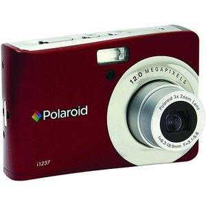 POLAROID Digital Camera i1237 for Sale in Casselberry, FL