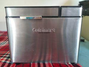 Cuisinart CBK-200 for Sale in Rockville, MD