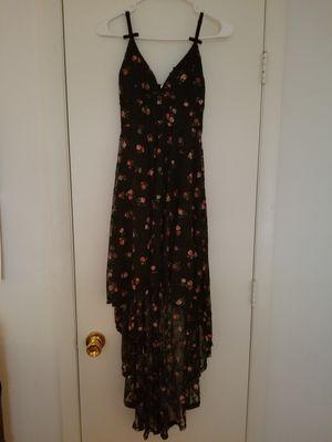 Disney Princess Dress for Sale in Lynchburg, VA